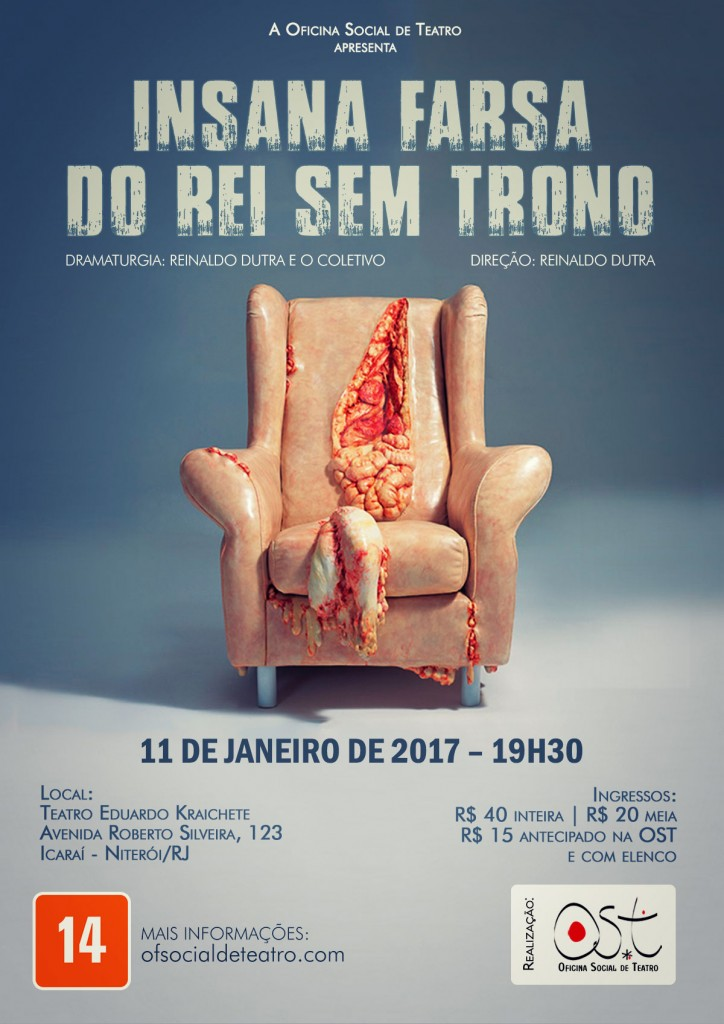 insana-farsa-do-rei-sem-trono